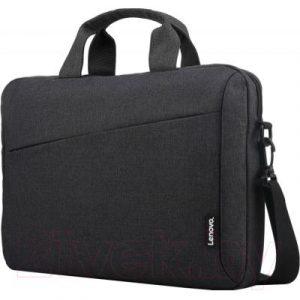 Сумка для ноутбука Lenovo Casual Toploader T210 / GX40Q17229