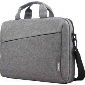 Сумка для ноутбука Lenovo Casual Toploader T210 / GX40Q17231
