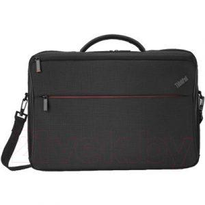 Сумка для ноутбука Lenovo ThinkPad 14 Pro Slim Topload / 4X40W19826