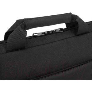 Сумка для ноутбука Lenovo ThinkPad 15.6 / 4X40Y95214