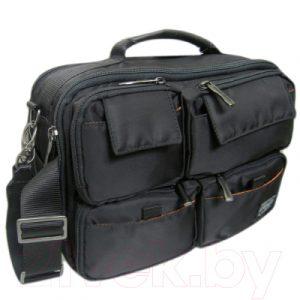 Сумка для ноутбука Mendoza 28021