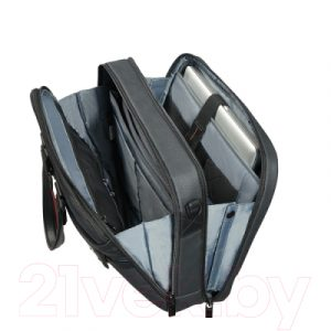 Сумка для ноутбука Samsonite Zenith (63N*09 005)