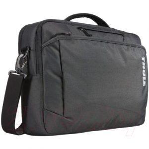 Сумка для ноутбука Thule Subterra Laptop Bag (TSSB-316)