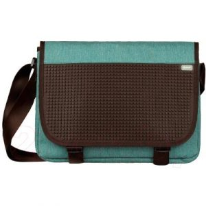 Сумка для ноутбука Upixel Point Breaker Messenger Bag WY-A023 / 80785
