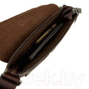 Сумка Mr.Bag 271-015-3-DBW