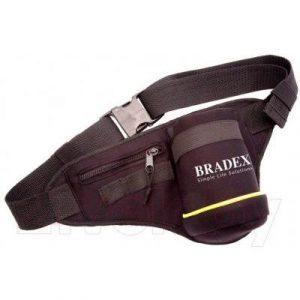 Сумка на пояс Bradex SF 0086
