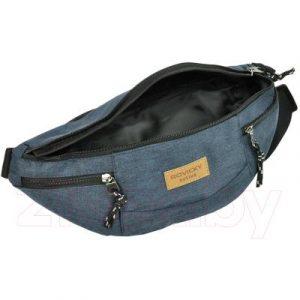Сумка на пояс Cedar Rovicky BAG-WB-01-3972