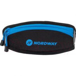 Сумка на пояс Nordway ENDXC01099 / A19ENDXC010-99