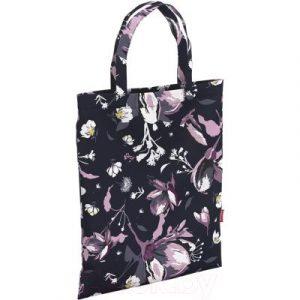 Сумка-шоппер Erich Krause 10L Bloom / 51833