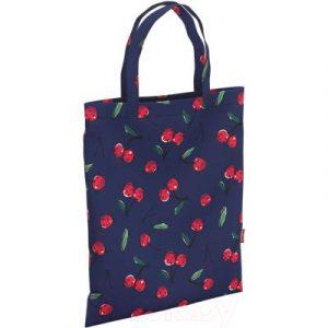 Сумка-шоппер Erich Krause 10L Cherryfall / 51889