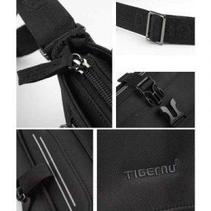 Сумка Tigernu T-S8121