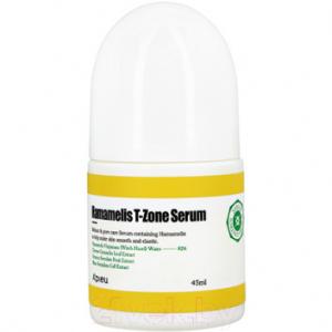 Сыворотка для лица A'Pieu Hamamelis T-Zone Serum