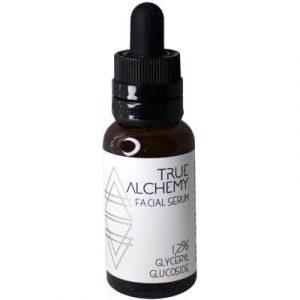 Сыворотка для лица True Alchemy Glyceryl Glucoside 1.2%