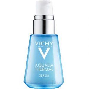 Сыворотка для лица Vichy Aqualia Thermal