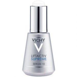 Сыворотка для лица Vichy Liftactiv Supreme 10