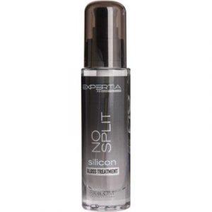 Сыворотка для волос Farcom Professional Expertia защитн. с силиконом для секущихся кончиков