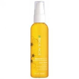 Сыворотка для волос MATRIX Biolage SmoothProof Serum LG4