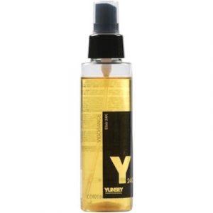 Сыворотка для волос Yunsey Professional Vigorance 24k Elixir