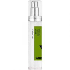 Сыворотка для волос Yunsey Professional Vigorance Repair Nourishing Serum