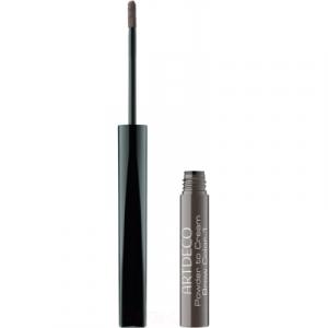 Тени для бровей Artdeco Powder To Cream Brow Color 58281.1