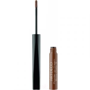 Тени для бровей Artdeco Powder To Cream Brow Color 58281.3