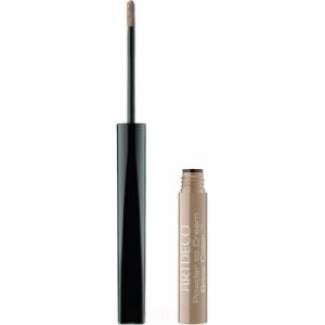 Тени для бровей Artdeco Powder To Cream Brow Color 58281.7