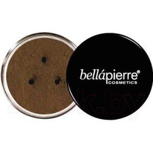 Тени для бровей Bellapierre Eye & Brow Powder Ginger Blonde
