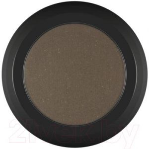Тени для бровей Hean Eyebrow & Eyeshadow 2in1 тон 403