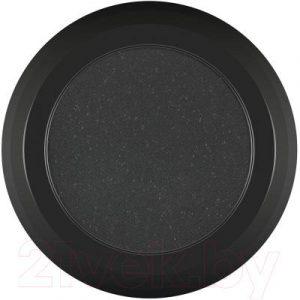 Тени для бровей Hean Eyebrow & Eyeshadow 2in1 тон 405