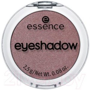 Тени для век Essence Eyeshadow тон 07