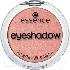 Тени для век Essence Eyeshadow тон 09