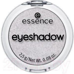 Тени для век Essence Eyeshadow тон 13