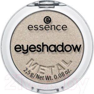Тени для век Essence Eyeshadow тон 16