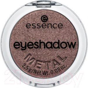 Тени для век Essence Eyeshadow тон 17