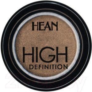 Тени для век Hean HD Mono Eyeshadows 514