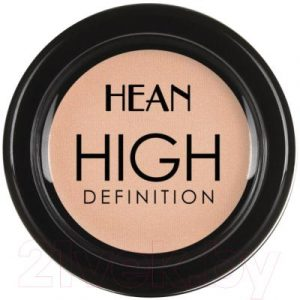 Тени для век Hean HD Mono Eyeshadows 848