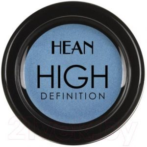 Тени для век Hean HD Mono Eyeshadows 867