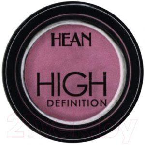 Тени для век Hean HD Mono Eyeshadows 891