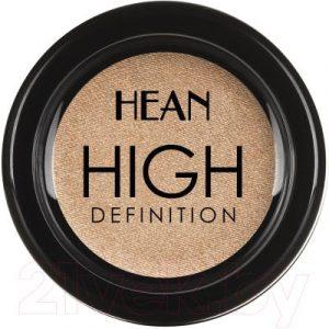 Тени для век Hean HD Mono Eyeshadows 897