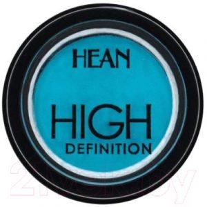 Тени для век Hean HD Mono Eyeshadows 975