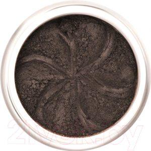 Тени для век Lily Lolo Mineral Black Sand