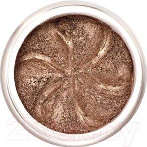 Тени для век Lily Lolo Mineral Bronze Sparkle