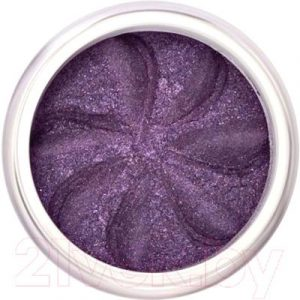Тени для век Lily Lolo Mineral Deep Purple