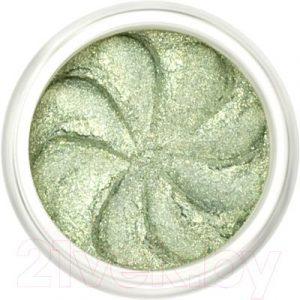 Тени для век Lily Lolo Mineral Green Opal