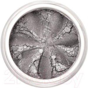 Тени для век Lily Lolo Mineral Gunmetal