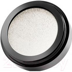 Тени для век Paese Diamond Eye Shadows 07