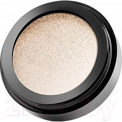 Тени для век Paese Diamond Eye Shadows 09