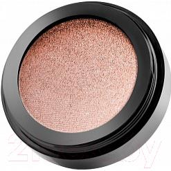 Тени для век Paese Diamond Eye Shadows 22