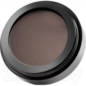 Тени для век Paese Kashmir Eye Shadows 604