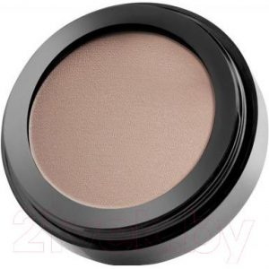Тени для век Paese Kashmir Eye Shadows 609